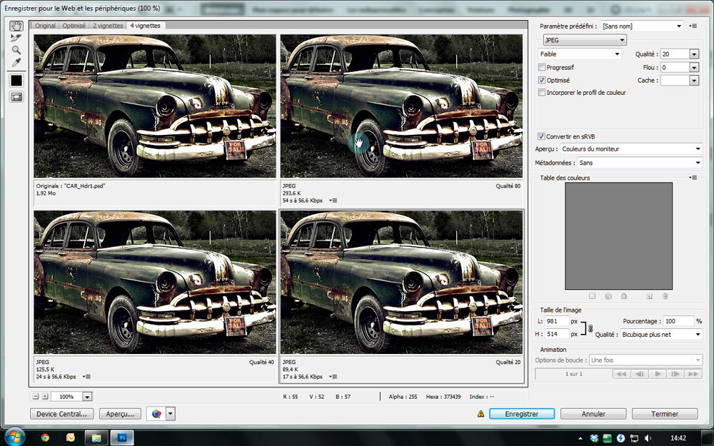 photoshop cs5 pour les nuls pdf