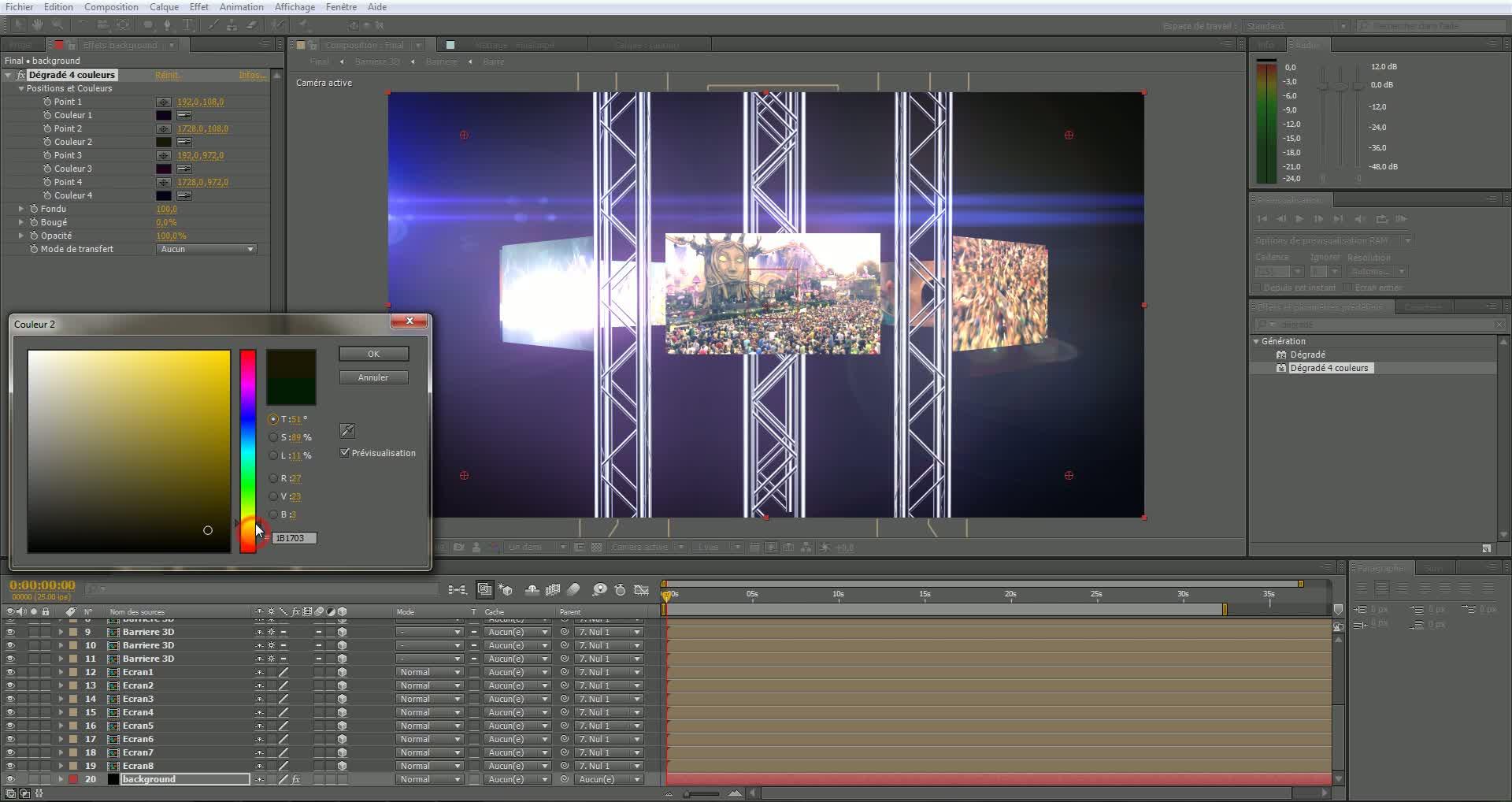 Cinema 4D Tutorial: AE To C4D Maxon Plugin - The Pixel Lab