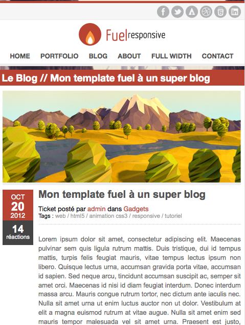 tuto creer blog avec blogger