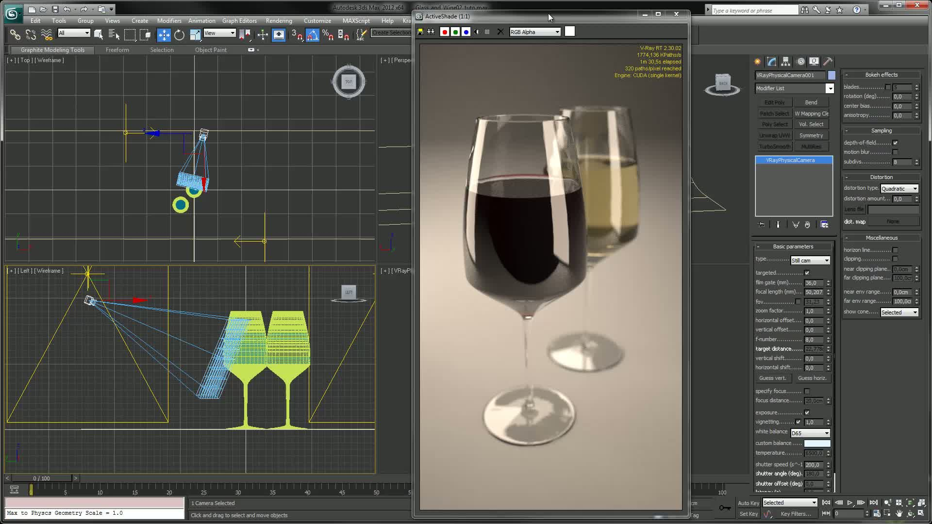 creative learning in 3d modeling education essay What are my career options in design management  you can lead groups and employees on projects that require learning,  diploma in 3d modeling animation.