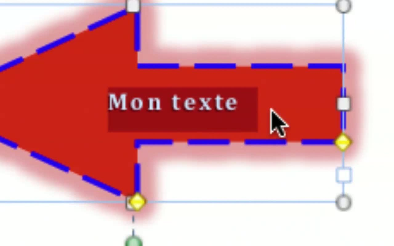 tuto les bases de word 2011 sur mac avec word 2011 sur tuto com