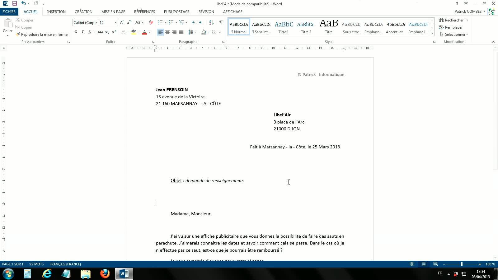cover letter for resume of teachers curriculum vitae cover