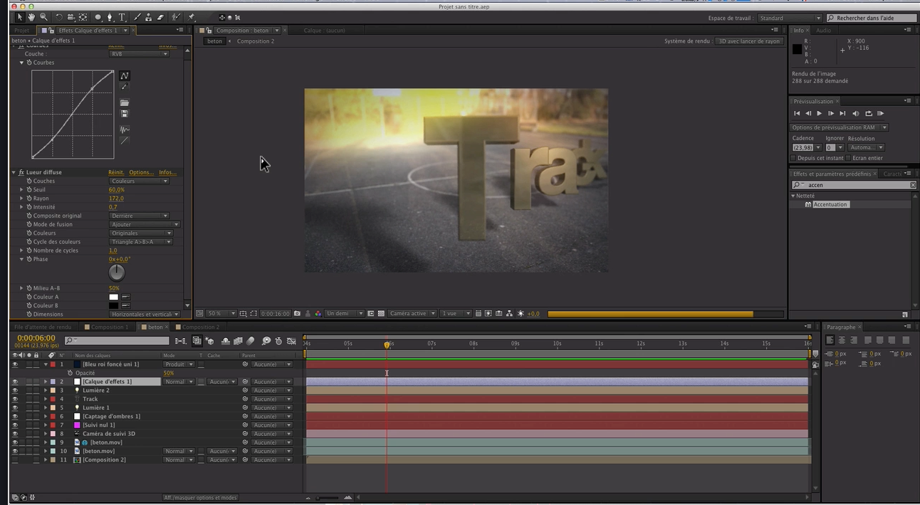 adobe after effects cs6 free download - Adobe After Effects CS6, Adobe After Effects trial, Adobe After Effects CC Update, and many more programs. ... Mac. Enter to Search. My Profile Logout.