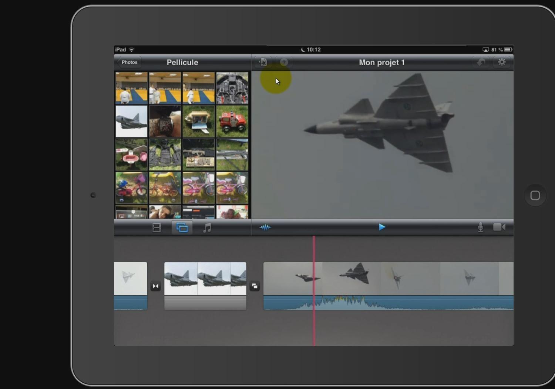 Cette application affiche sur votre SmartWatch les images stockées sur Télécharger Pixgram - diaporama photo 2. Les 6 meilleures applications pour faire des diaporamas photos avec musique, sur iPhone X/8/7/6 L'application Photos intégrée à…