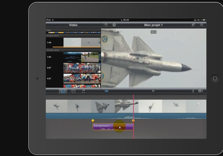 Comment convertir VLC en MP4 - Apowersoft