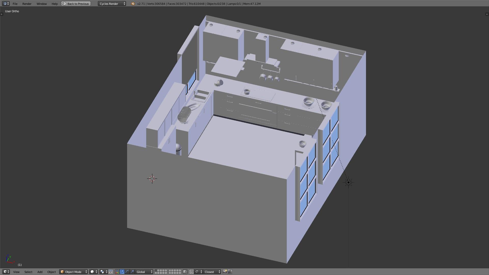Logiciel d architecture pour particulier logiciel for Logiciel gratuit architecture interieure