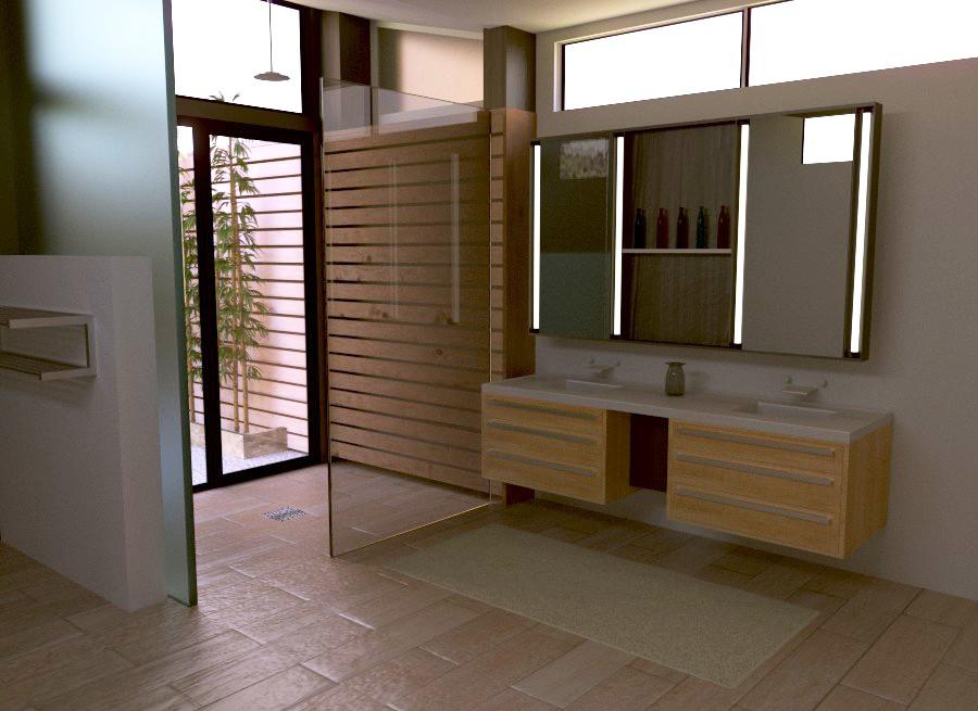 Logiciel Creation Salle De Bain D Gratuit Photographs Galerie D - Logiciel creation salle de bain