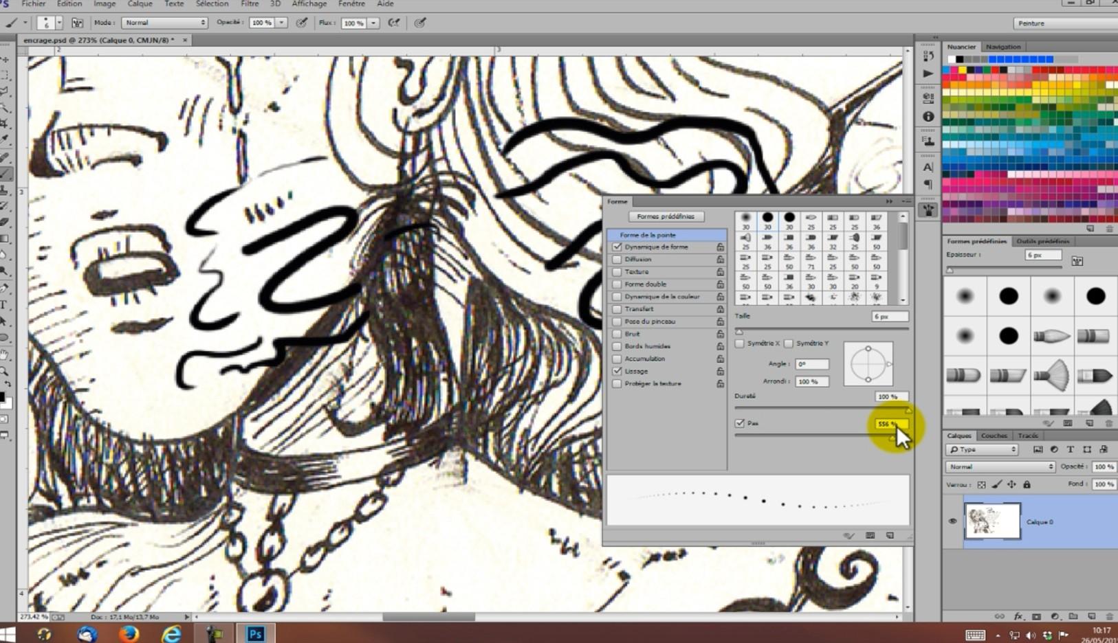 PSD_06_FR-2 - scribd.com