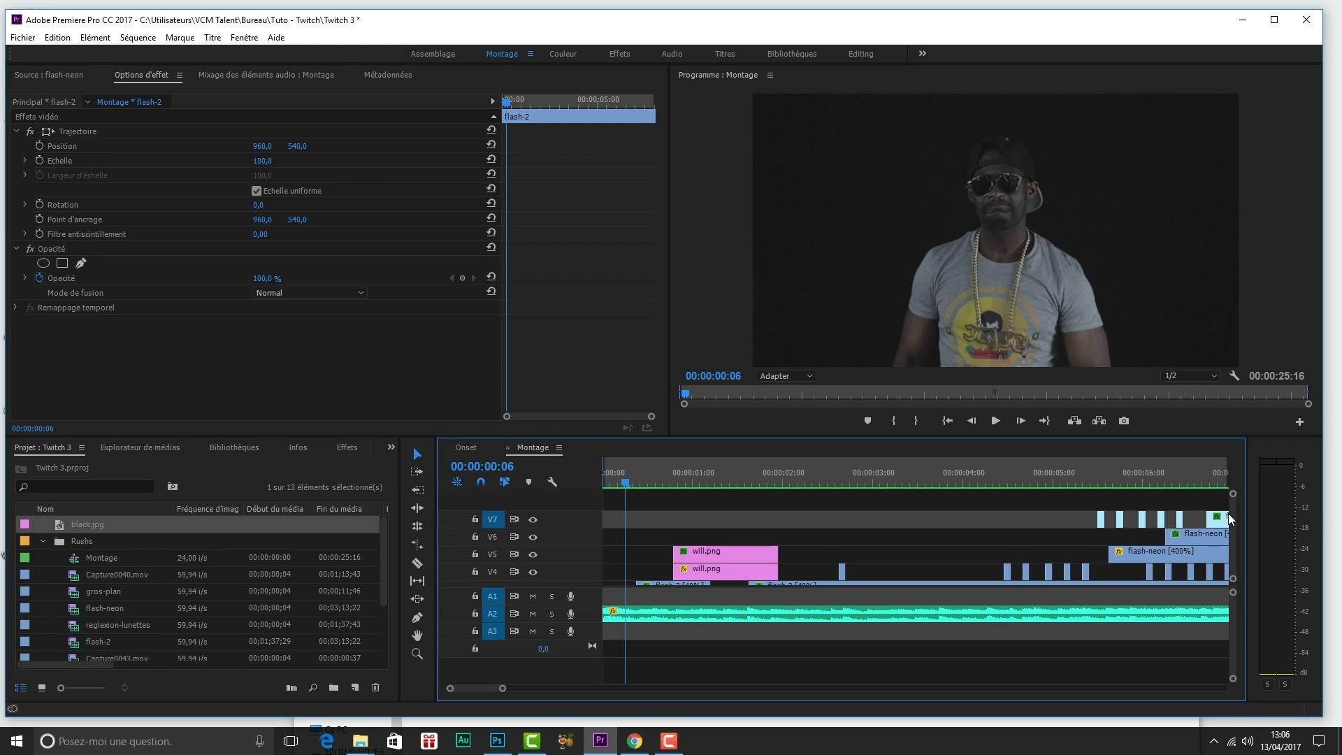 how to export premiere pro to flash drive