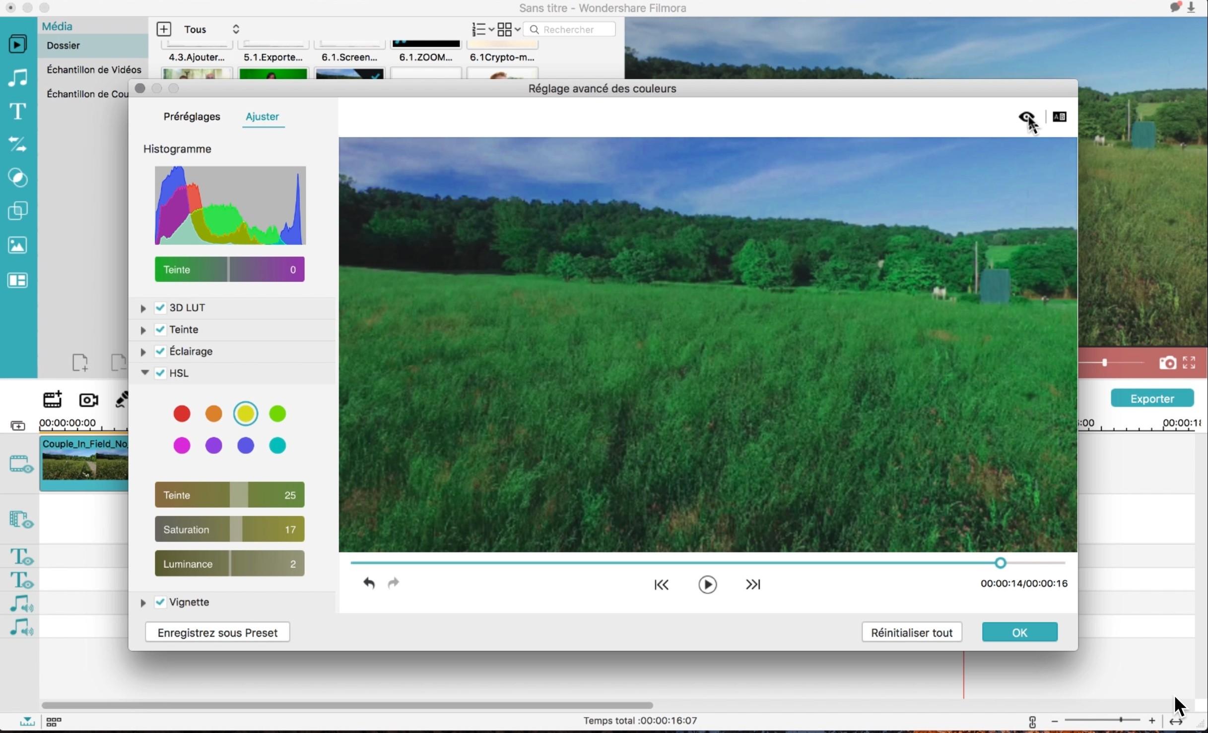 telecharger filmora pour windows 7