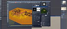 tuto_vue_pioneer_french_school_of_cg_screen12.jpg