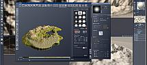 tuto_vue_pioneer_french_school_of_cg_screen14.jpg