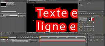 tuto_after_effects_animation_texte_frenchschoolofcg_screen1.jpg