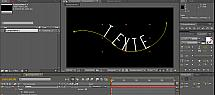 tuto_after_effects_animation_texte_frenchschoolofcg_screen2.jpg