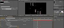 tuto_after_effects_animation_texte_frenchschoolofcg_screen3.jpg