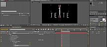 tuto_after_effects_animation_texte_frenchschoolofcg_screen4.jpg
