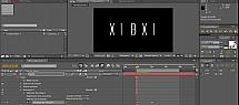 tuto_after_effects_animation_texte_frenchschoolofcg_screen8.jpg