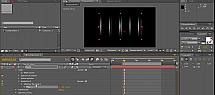 tuto_after_effects_animation_texte_frenchschoolofcg_screen9.jpg