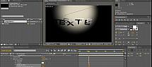 tuto_after_effects_animation_texte_frenchschoolofcg_screen10.jpg