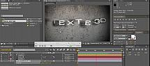 tuto_after_effects_animation_texte_frenchschoolofcg_screen11.jpg