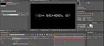 tuto_after_effects_animation_texte_frenchschoolofcg_screen12.jpg
