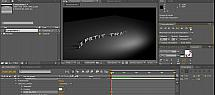 tuto_after_effects_animation_texte_frenchschoolofcg_screen13.jpg