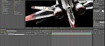 tuto_compositing3d_Frencshschoolofcg_screen7.jpg