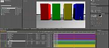 tuto_compositing3d_Frencshschoolofcg_screen11.jpg