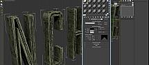 tuto_compositing3d_Frencshschoolofcg_screen16.jpg