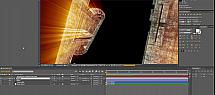tuto_compositing3d_Frencshschoolofcg_screen25.jpg