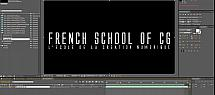 tuto_compositing3d_Frencshschoolofcg_screen27.jpg