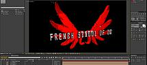 tuto_aftereffects_cs6_fsofcg_screen1.jpg