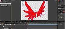 tuto_aftereffects_cs6_fsofcg_screen4.jpg