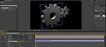 tuto-aftereffects-expressions-fsofcg-screen01.jpg