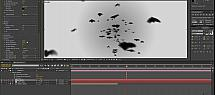 tuto-aftereffects-expressions-fsofcg-screen06.jpg