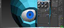 tuto-modelisation-perso3d-fsofcg-screen-10.jpg