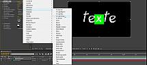 tuto-debuter-aftereffects-fsofcg-screen2.jpg