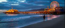sunrisesantamonica-1-2.jpg