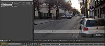 tuto-debuter-aftereffects-fsofcg-screen-5.jpg