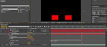 tuto-fsofcg-animer-audio-screen1.jpg