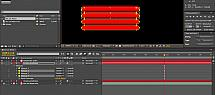 tuto-fsofcg-animer-audio-screen5.jpg