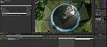 tuto-aftereffects-fsofcg-debuter-partie4-screen-0006-screen6.jpg