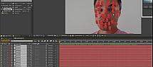 tuto-aftereffects-animfaciale-screen7.jpg