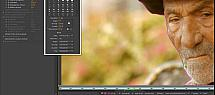 debuter-partie-5-masques-aftereffects-fsofcg-screen13.jpg