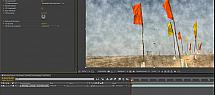 tuto-fsofcg-debuter-aftereffects-screen2.jpg