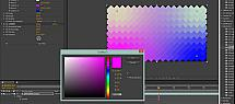 tuto-fsofcg-debuter-aftereffects-screen8.jpg