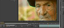 tuto-fsofcg-debuter-aftereffects-screen7.jpg