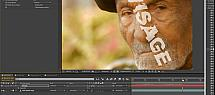 tuto-fsofcg-debuter-aftereffects-screen10.jpg