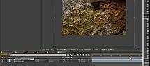 tuto-fsofcg-debuter-aftereffects-screen13.jpg