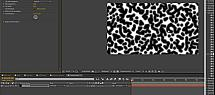 tuto-fsofcg-debuter-aftereffects-screen16.jpg